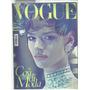 Vogue Itália - N 715 - Março 2010