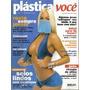 Plástica & Você 1 * Abr/maio 2000 * Feiticeira