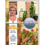 Revista Mais Você (ana Maria Braga) - Casa Perfumada