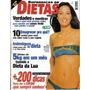 Superdicas De Dietas 1 * Helen Ganzarolli