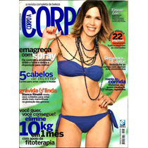 Corpo A Corpo 245 * Vanessa Lóes * Bianca Rinaldi