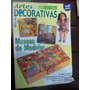 Artes Decorativas - Massas De Modelar/ Biscuit Ou Porcelana