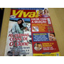Revista Viva Mais Nº141 Jun02 Ultimas Cenas Clone