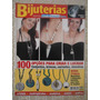 Linda Demais Extra #ano 3 #07 Conjuntos, Brincos, Correntes,