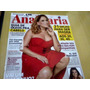Revista Ana Maria Nº872 Jun13 Susana Vieira