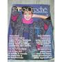 Revista Manequim Especial Nº 293a - Trico E Croche