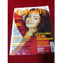 Revista Cabelo Claudia Ohana Daniela Escobar Maria P Gisseli