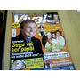 Revista Viva Mais Nº92 Jun01 Gugu Sandy Junior