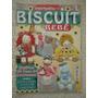 Coleção Pegue & Faça #13 Biscuit Bebê Bonecas De Pano E Bich