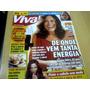 Revista Viva Mais Nº278 Jan05 Susana Vieira