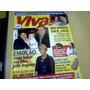 Revista Viva Mais Nº144 Jun02 Gugu