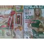 Artesanato Especial Natal 3 Revistas