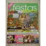 Decoração De Festas Infantis #06 Shrek, Toy Story, Bob Const
