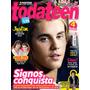 Revista Todateen # 234 Justin Bieber = Maio 2015 C 6 Posters
