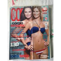 Revista Corpo A Corpo Novembro 2015