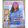 Le Idee Di Susanna - Ponto Cruz Abril De 1993