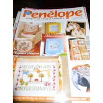 Penélope - Ed. 141