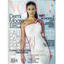 Vogue * Jul/03 * Importada * Demi Moore * Gretchen Mol