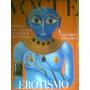 Vogue Jóias - Erotismo - 2003