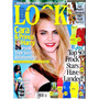 Cara Delevingne Look Inglesa Jun\2013