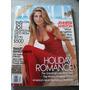 Revista Vogue Americana - Jennifer Aniston - 12/2008