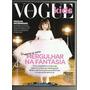 Vogue Kids - Verão 2008/2009