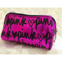 Necessarie Love Pink Victorias Secret Importada