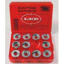Lee Shell Holder Hand Priming Kit