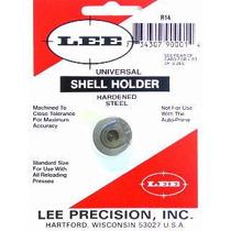 Lee Shell Holder Universal