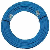 Cabo De Rede Ethernet 15 Metros Internet Frete Grátis