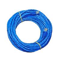 Promoção-cabo De Rede Ethernet-30 Metros Para Internet