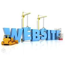 Criação De Site Ou Loja Virtual De Celulares
