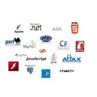 Mais De 12.000 Scripts Web Em Php,mysql,html,ajax,javascript