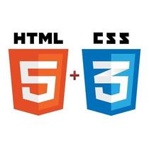 Html5 - Script De Sites Prontos Em Html 5 - Templates Em Htm