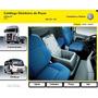 Catálogo Eletrônico Peças Vw Caminhões E Ônibus2011 Download