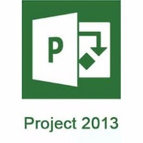 Ms Project Professional 2013 Para Windows 10