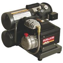 2hp Elec Air Compressor Am1-he02-05m