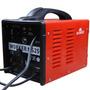 Maquina De Solda Eletrica Worker Ms250 - 250a Bivolt