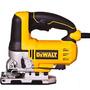 Serra Tico Tico Industrial Dewalt 3anos Garantia Dw300