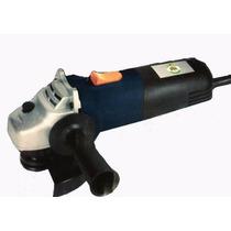 Lixadeira Esmerilhadeira Rolamentada Sh 650w- 110v