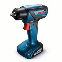 Parafusadeira Bosch Gsr1000 Smart 12v Maquifer