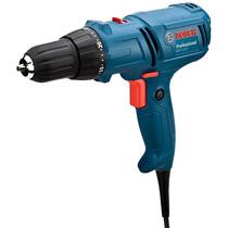 Parafusadeira / Furadeira Elétrica 220v Bosch Pro