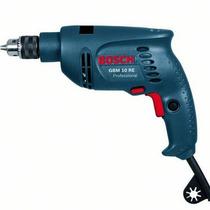 Furadeira Industrial Rev 550w 3/8 220v 113e ¿ Bosch