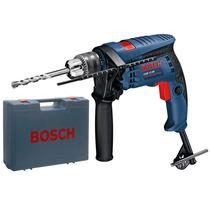 Furadeira De Impacto 600w 1/2 Gsb 13 Re 220v- Bosch