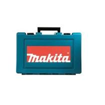 Maleta Makita Plastica Para Ferramentas, Furadeira Ou Parafu