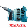 Parafusadeira Makita 6723 Kit C/ 80 Acessórios + Maleta 110v