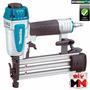 Pinador Pneumático Capacidade De 15 A 50 Mm - Makita