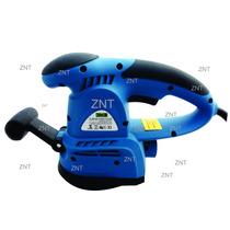 Rookit Elétrica / Lixadeira Rotoorbital Excentrica Panny