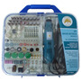 Kit Micro Retifica Sh 110v 250w 161pcs