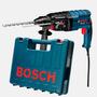 Martelete Perfurador 1125a Gbh 2-20 D. 650w - Bosch